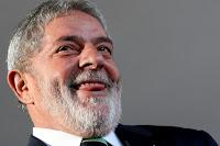 Resultado de imagem para fotos do morro apaixonado pelo Lula