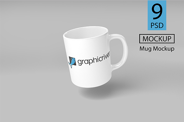 download mug mockups