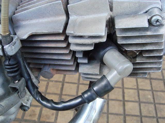 Xe bị mất lửa: Nguyên nhân và cách khắc phục