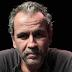 """Willy Toledo denuncia """"censura"""" y """"linchamiento mediático"""""""