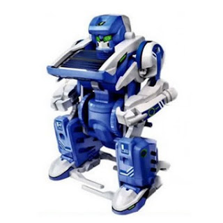 jual-mainan-robot-murah.jpg