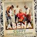 Dj Cuppy ft. Ceeza Milli x Shaydee & Kwesi Arthur – Abena | Download Music