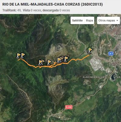 https://es.wikiloc.com/rutas-senderismo/rio-de-la-miel-majadales-casa-corzas-26dic2013-30520315