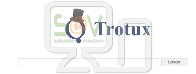 Trotux (Adware)