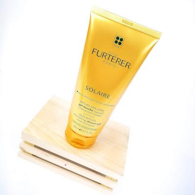 SOLAIRE FURTERER