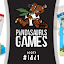 New Game Giveaways - July 30, 2019