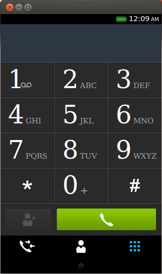 Firefox OS Simulatorを試してみた -7