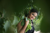 Vasavi Reddy glamorous photo shoot gallery-thumbnail-11