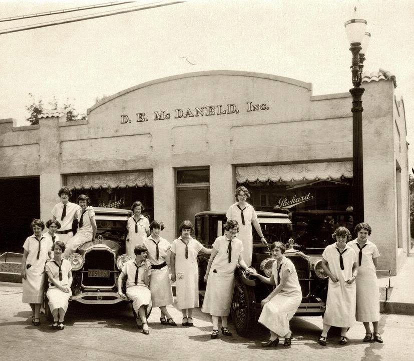 Classic Car Mechanic Long Beach Ca