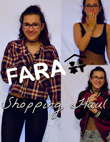 http://lifeofanarthistorystudent.blogspot.co.uk/2017/08/we-went-to-fara.html