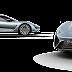 Mas afinal como funciona o novo carro eléctrico da nanoFlowcell®?