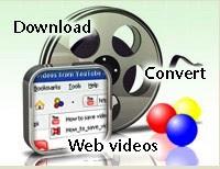 download programmi mediaset con un componente aggiuntivo di firefox