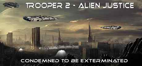 free-download-trooper-2-alien-justice-pc-game