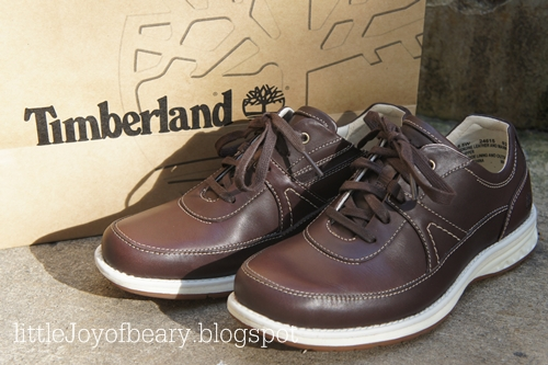 Timberland Boat Shoes Classic Haute Red