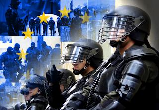 la-proxima-guerra-policia-union-europea-se-entrena-para-disturbios-agitacion-civil