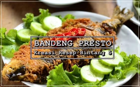 bandeng-presto-kreasi-resep-bintang-5