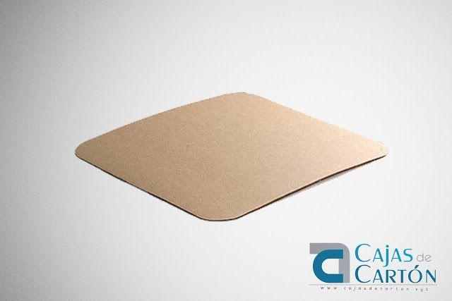 Separadores de Carton Corrugado