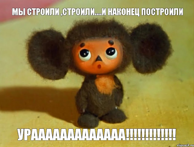 cheburashka_44211314_big_%255B1%255D.jpg