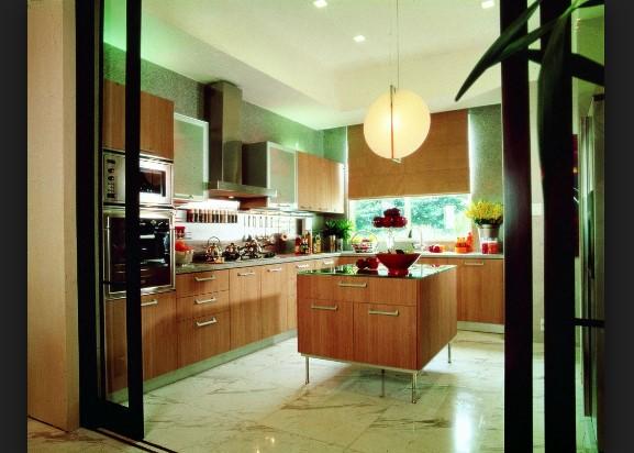 Cara Mudah Memilih Lampu Gantung Untuk Ruang Makan Minimalis 2