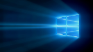 ¡Windows 10, una gran pesadilla!