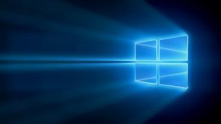 ¡Windows 10, una gran pesadilla!