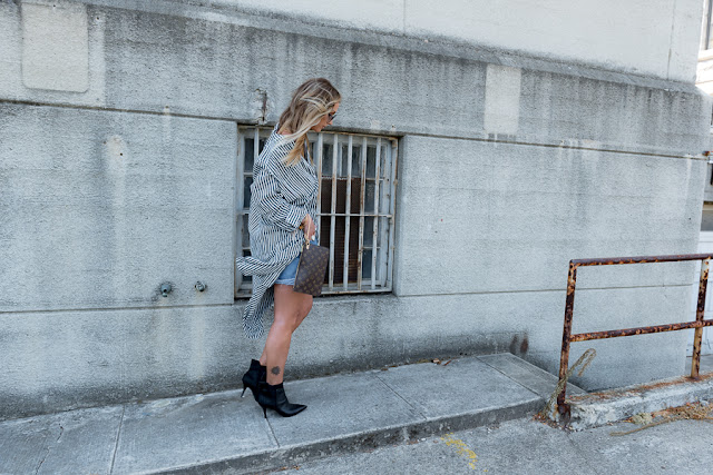 fall style street style parlor girl