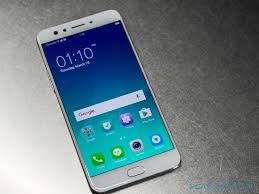 Oppo F3 Plus Price In Pakistan & Specs | Samsung Gadgets