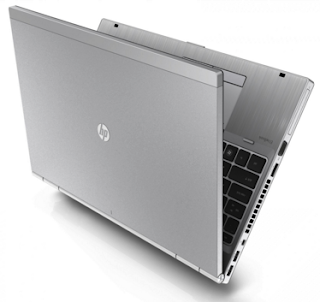 HP Elitebook 8560P Drivers for windows 7/8/8.1/10 32bit and 64bit