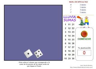 https://dl.dropboxusercontent.com/u/44162055/manipulables/numeracion/lluviasumas.swf