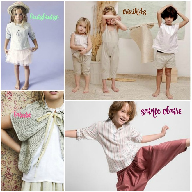 moda-hippie-chic-niños