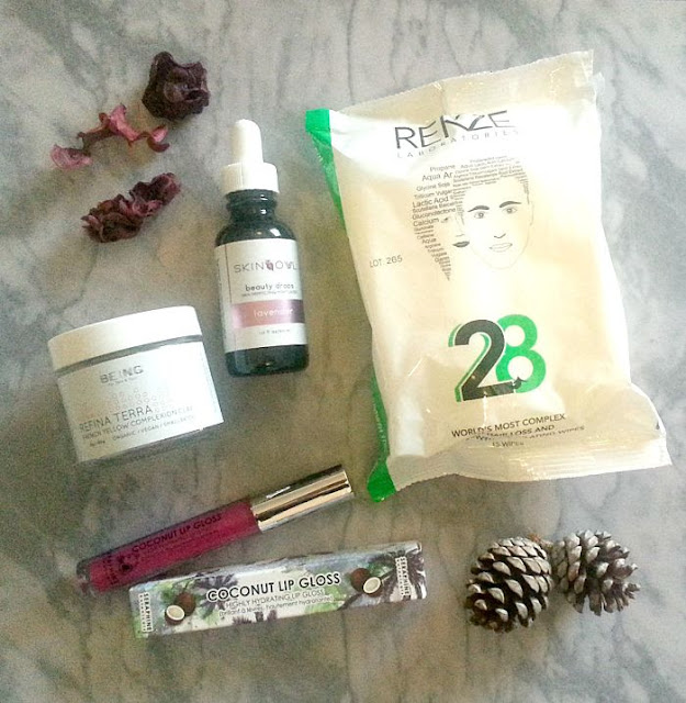 december-nourish-beauty-box