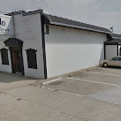 Man Shot Over Argument Whether Florida Or Ohio Strip Clubs Are Better