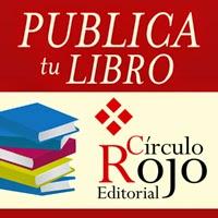 http://editorialcirculorojo.com/