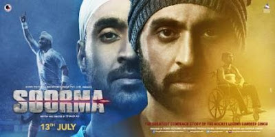 diljit-dosanjh-unveils-soorma-new-poster