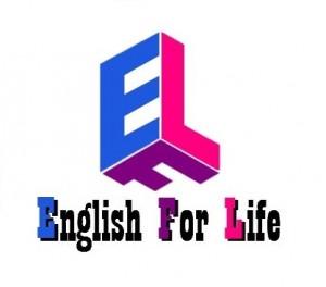 Manfaat Dan Pentingnya Belajar Bahasa Inggris Mulai Dari Sekarang