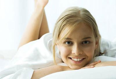 Những lý do rất dễ dẫn đến bệnh viêm phụ khoa mà 90% bạn gái không chú ý3