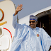 Won't Return To Aso Rock If I Lose On Saturday – Buhari