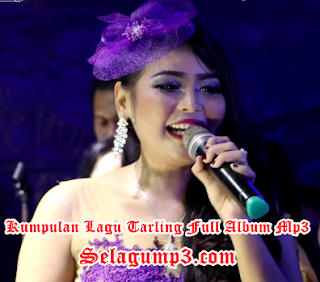 Kumpulan Lagu Tarling Top Hitz Dian Anic Full Album Mp3 Update Terbaru