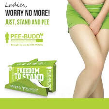 how to use peebuddy.