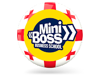 http://batumi.miniboss-school.com/