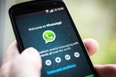 """الان.. تحميل برنامج واتس اب 2016 اخر اصدار من برنامج المحادثات الشهير """"واتساب"""" download whatsapp احدث نسخة"""