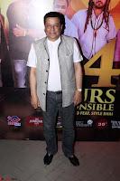 Shibani Kashyap Launches her Music Single led 24 Hours Irresponsible 036.JPG