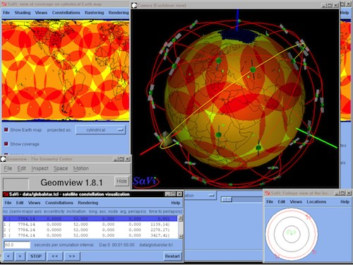 Top Geometry Software for Linux   TechSource