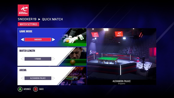 snooker-19-pc-screenshot-www.ovagames.com-2