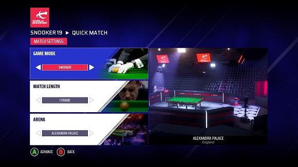 snooker-19-pc-screenshot-www.ovagames.com-2