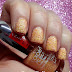 Nail Swatch: Pupa Colorful Plumage 02 Orange