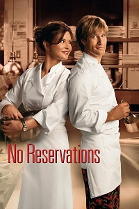 Watch No Reservations Online Free in HD