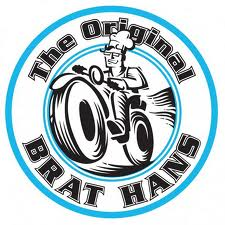 The Q Review Original Brat Hans