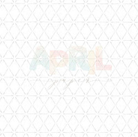 https://www.shop.studioforty.pl/pl/p/April-Paper-Cozy-Home-Needlecase-/272