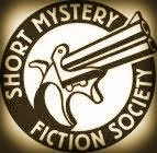 Short Mystery Fiction Soc.